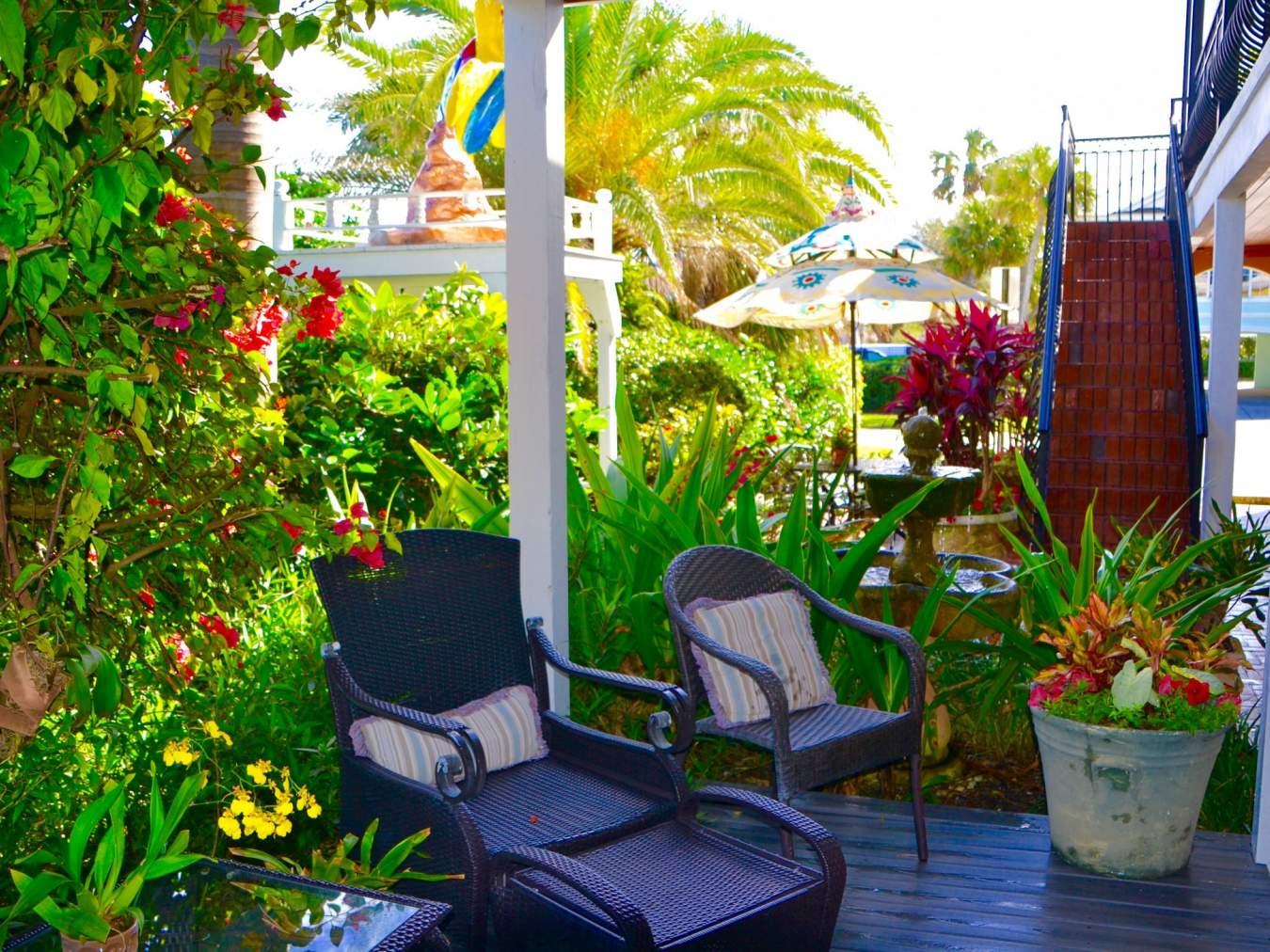Azalea Lane Vero Beach Florida