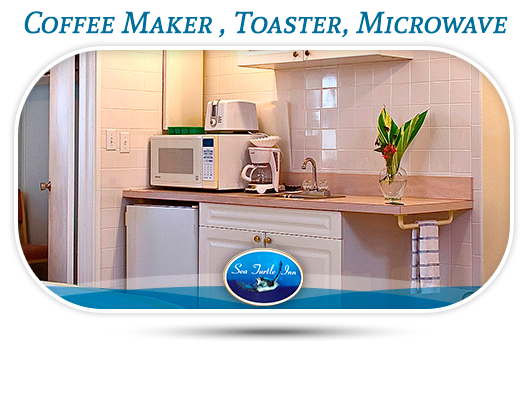 Coffee-Maker-Toaster-Microwave