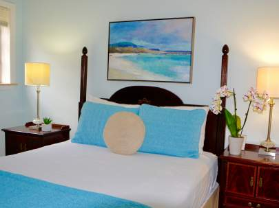 Rental Rates In Vero Beach Florida Starting From 99