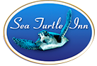 Sea Turtle Inn