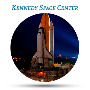 Kennedy-Space-Center-Visible