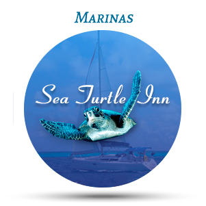 Local-Marinas-Sea-Turtle-Inn-Hidden