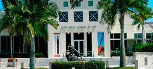 Parks and Museums in vero beach