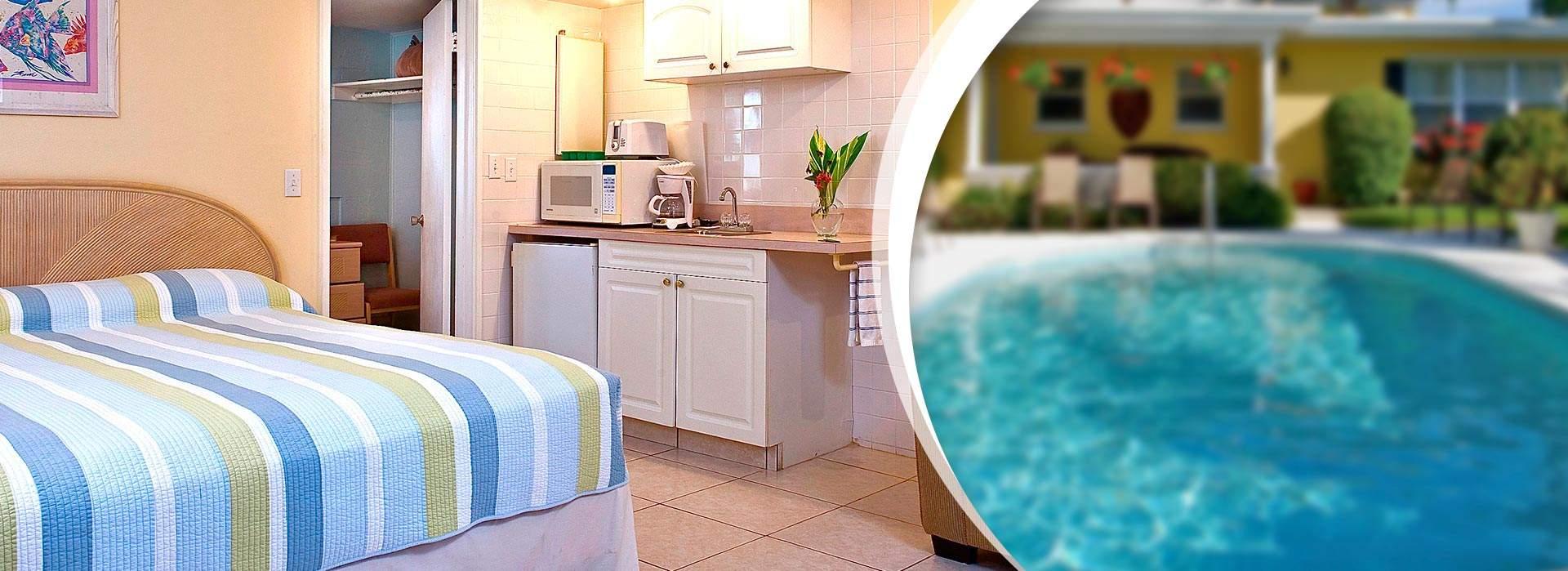 Vero Beach Hotel Vacation Rentals Vero Beach Florida